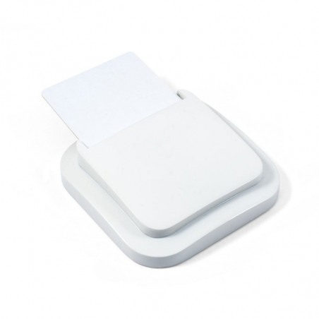 NODON EnOcean Card Switch