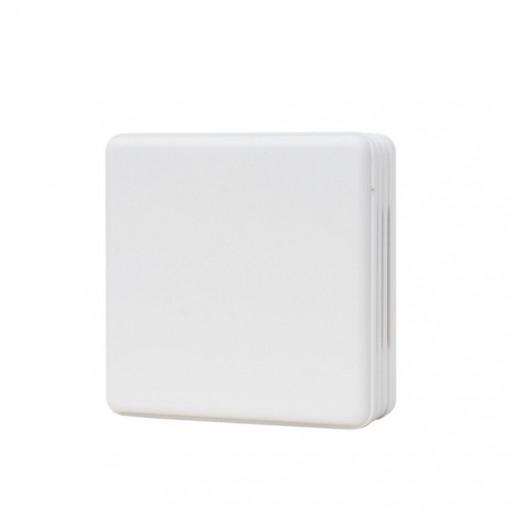 Cutie de perete pentru senzor temperatura Qubino