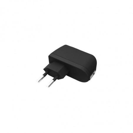 SENEYE USB Power Adaptor