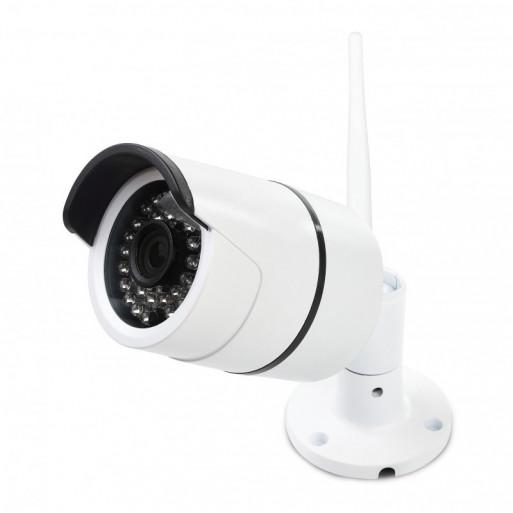 ZIPATO Outdoor IP Camera HP
