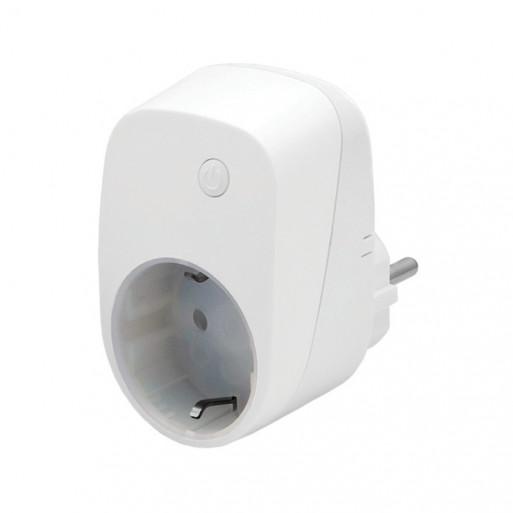 ZIPATO Smart Energy plugin switch EU
