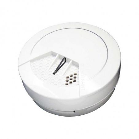 ZIPATO Smoke Sensor