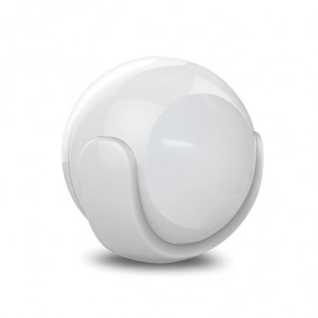 ZIPATO PIR Motion Sensor