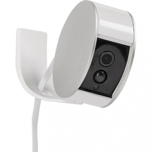 SOMFY Wall Mount for Somfy Security Camera
