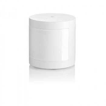 SOMFY Motion Sensor for Somfy Home Alarm