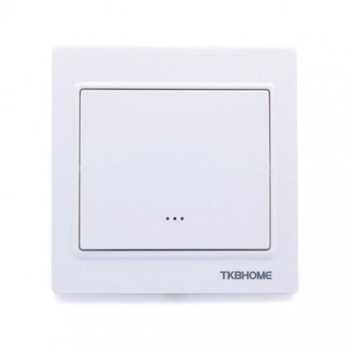 Intrerupator inteligent TKBHome Dimmer 1 x 0.3kW