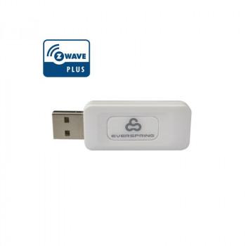 Modul de comanda Everspring USB Z-Wave+ Controller