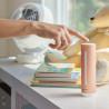 Netatmo - Air quality sensor Healthy Home coach