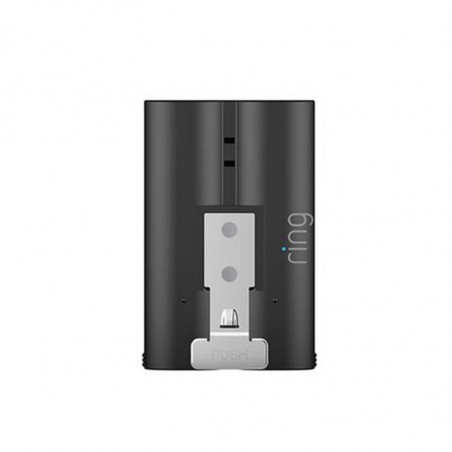 RING - Quick Release Battery