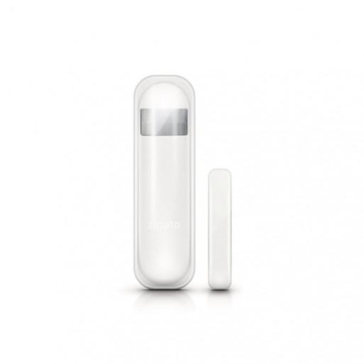 ZIPATO 3 in 1 detector (Door/Window
