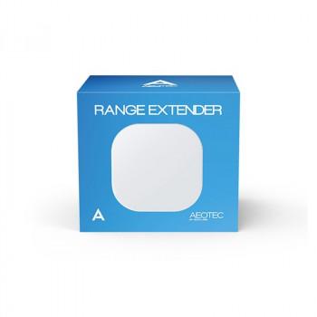 Modul repetor semnal Aeotec extender 6 (Tip F)