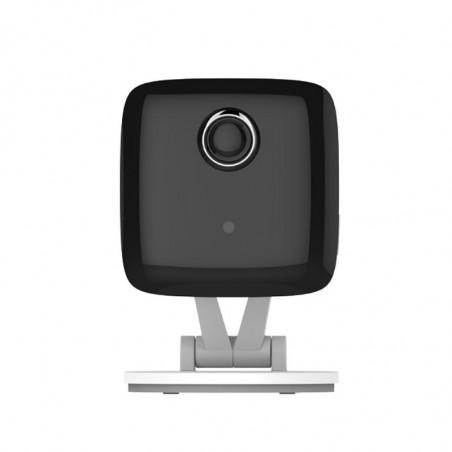VERACONTROL - Indoor Full HD 1080p Wi-Fi camera VistaCam 900