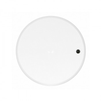 Bluetooth - Wifi