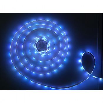 KONYKS - Wi-Fi LED Strip Dallas