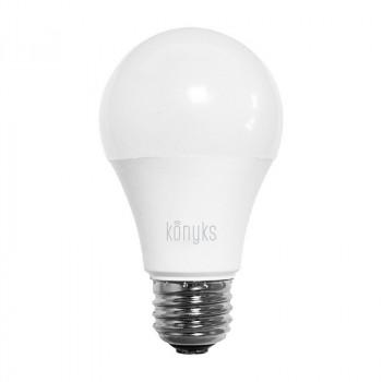 KONYKS - Wi-Fi Bulb A70/E27 Antalya