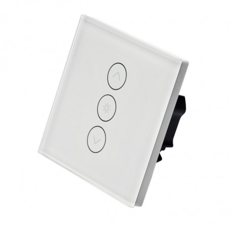KONYKS - Wi-Fi outdoor wall switch dimmer Interi