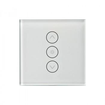 KONYKS - Wi-Fi outdoor wall switch dimmer Interi
