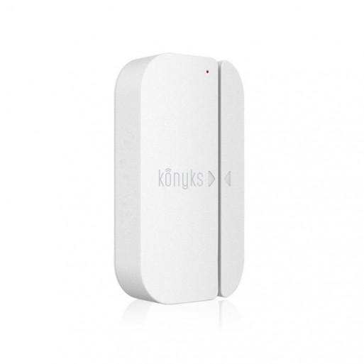 KONYKS - Wi-Fi Door/Windows sensor Senso