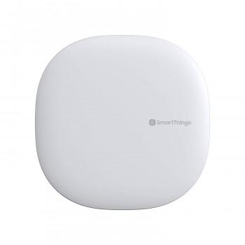 SAMSUNG - SmartThings Hub V3