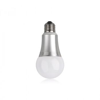 HANK - Z-Wave+ RGB Bulb (9W)