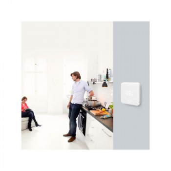 tado° - Additional Thermostat