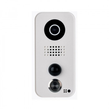 DOORBIRD Video Doorbell