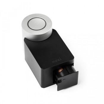 NUKI - Smart Lock 2.0