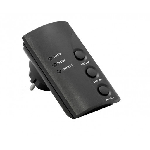 DUWI Repeater with Controller Function