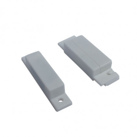 Senzor usa Qubino Surface Door Sensor
