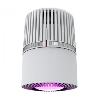 AWOX SafeLight Smoke Detector