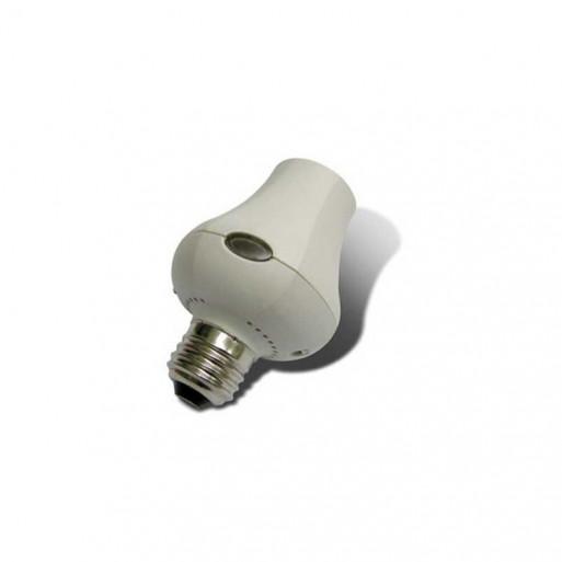 EVERSPRING Lamp Holder
