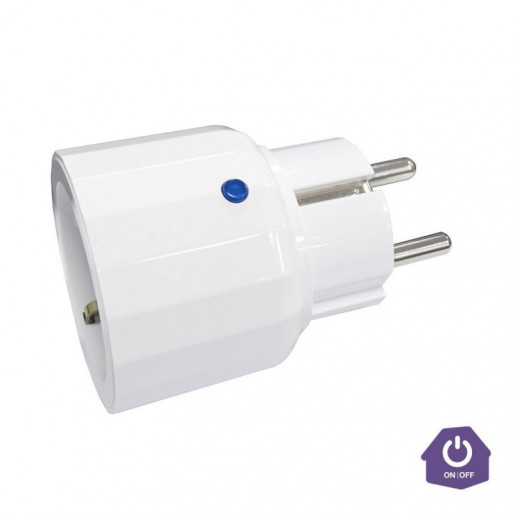 EVERSPRING Wall Plug