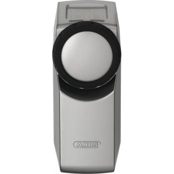 ABUS - HomeTec Pro Z-Wave