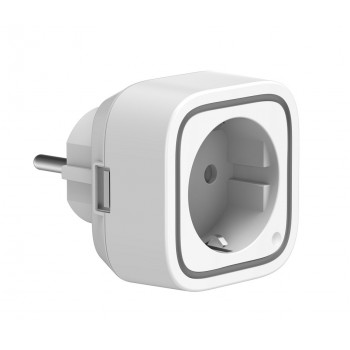 AEOTEC - Smart Switch 6