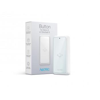 AEOTEC - Button