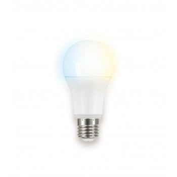 AEOTEC - LED Bulb 6 Multi-White (E27)