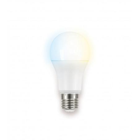 AEOTEC - LED Bulb 6 Multi-White (E27)