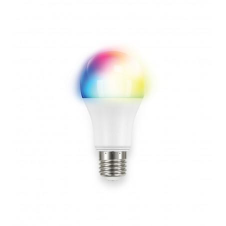 AEOTEC - LED Bulb 6 Multi-Color (E27)