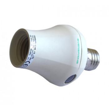 EVERSPRING - Lamp Holder