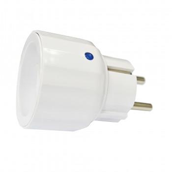 EVERSPRING - Wall Plug (Type F)