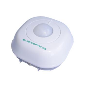 EVERSPRING - Presence Detector
