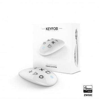 FIBARO - KeyFob