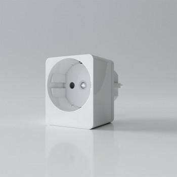 QUBINO - Smart Plug 16A