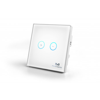 MCO Home - Glass Touch Dimmer UK