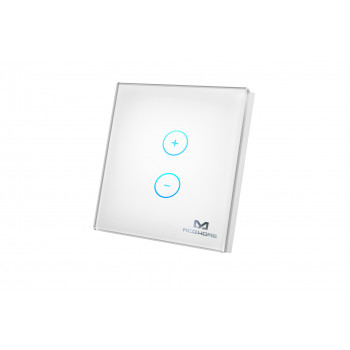 MCO Home - Glass Touch Dimmer