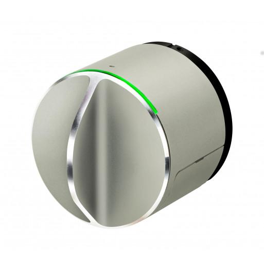 DANALOCK - Smart Doorlock V3