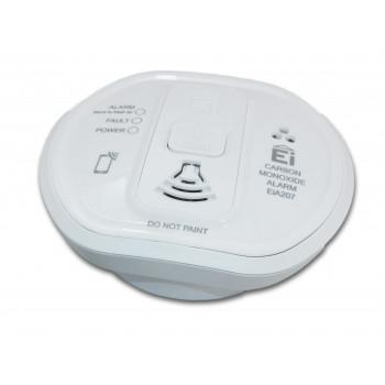 POPP - CO Detector