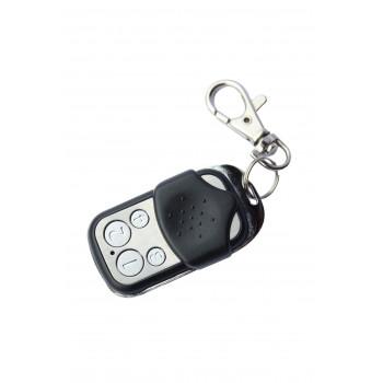 POPP KFOB-C - 4 Button Remote Control