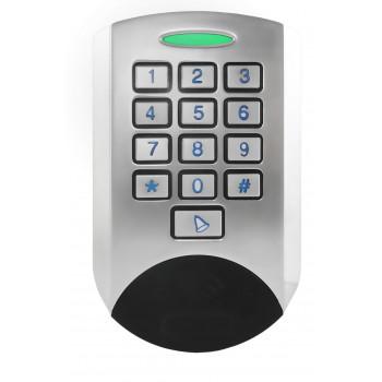 POPP - Keypad