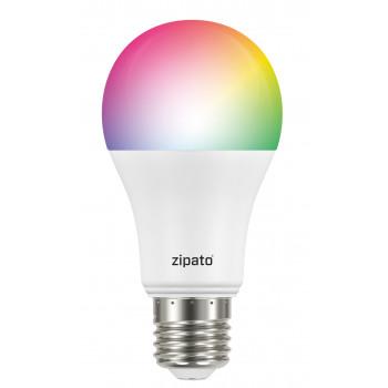 Zipato RGBW Bulb 2 - Z-Wave